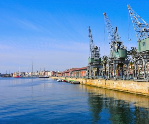 Israeli companies keen on Egyptian gas deal