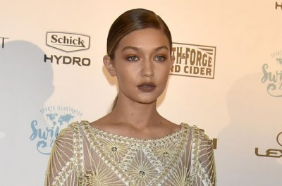 Gigi Hadid responds to criticism of her love life