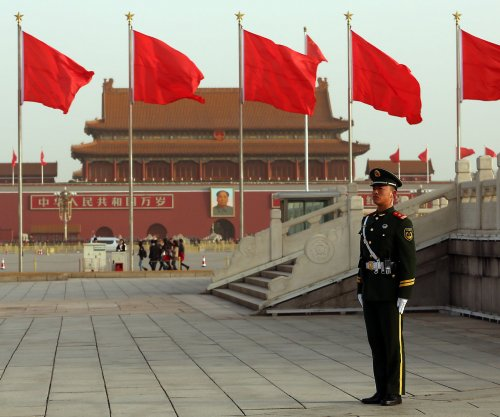 China's AIIB decision raises suspicions in South Korea