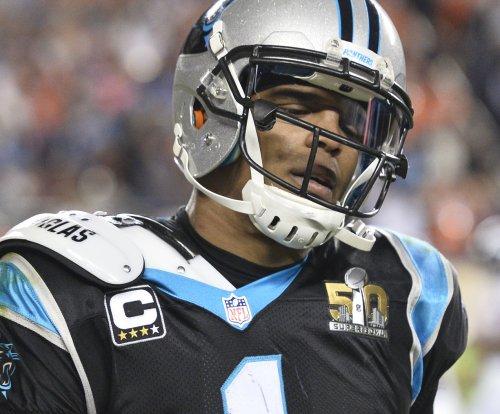 Carolina Panthers: 2016 season preview