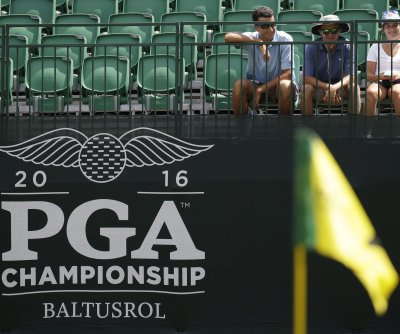 2016 PGA Championship: Chief officer apologizes to group for inaccurate hole position