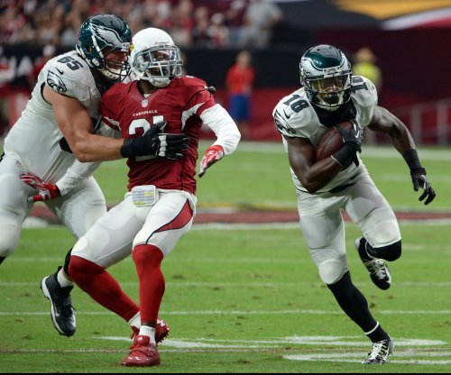 Ban upheld, Philadelphia Eagles lose OT Lane Johnson until Dec. 19