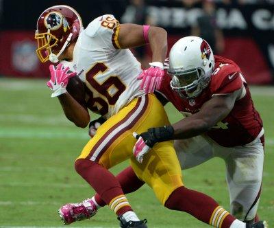 Washington Redskins vs Arizona Cardinals: prediction, preview, pick to win