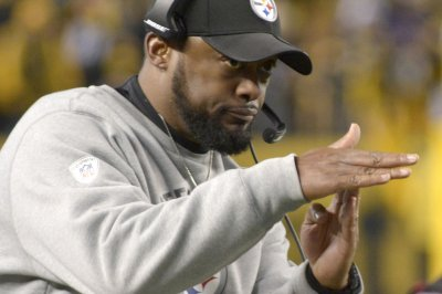 Pittsburgh Steelers sack Terry Bradshaw's critique of Mike Tomlin