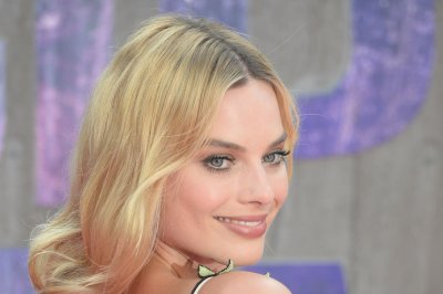 Margot Robbie transforms into Tonya Harding for new biopic