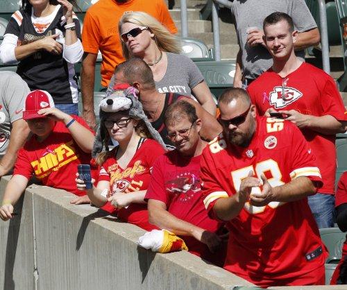 2017 NFL Draft analysis: Kansas City Chiefs