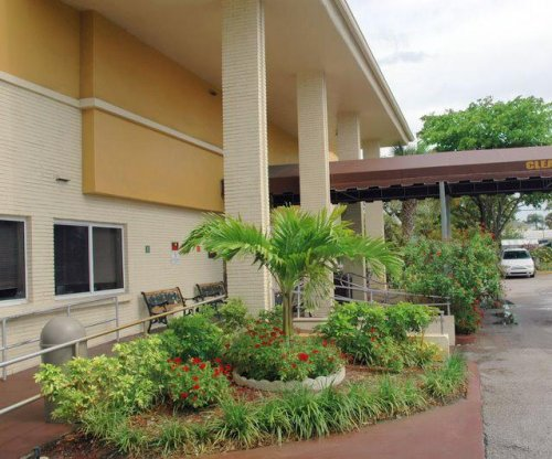 8 at South Florida nursing home die amid post-Irma blackout