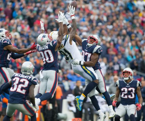 Los Angeles Chargers: Most disappointing, surprising players