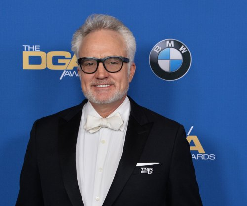 Bradley Whitford joins 'Handmaid's Tale' for Season 2