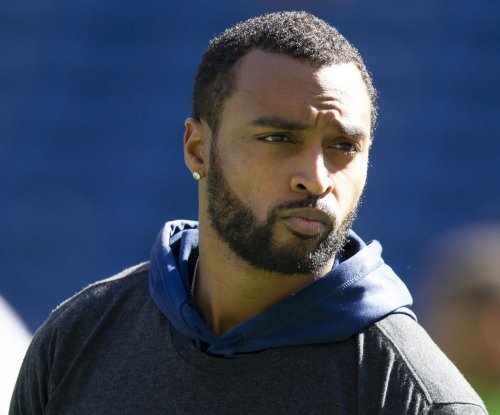 Seattle Seahawks' Doug Baldwin 'ready to go'