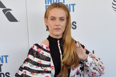 Famous birthdays for May 29: Riley Keough, Rupert Everett