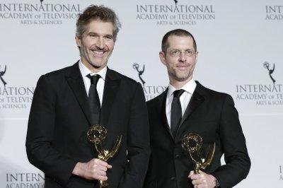 David Benioff, D.B. Weiss bringing 'Three-Body Problem' to Netflix