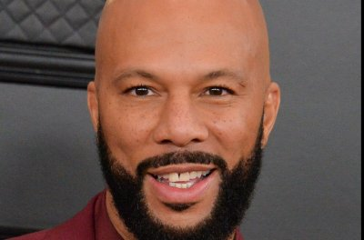 Common to host 'Grammy Salute to the Sounds of Change' special on March 17