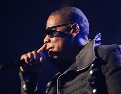 Jay Z teared up as he penned lyrics to Jeezy's 'Seen It All'