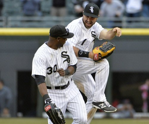 Chicago White Sox down Detroit Tigers, put losing streak to rest