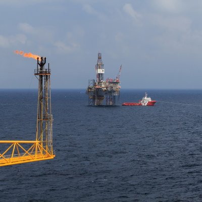 Egypt slated to get Israeli natural gas