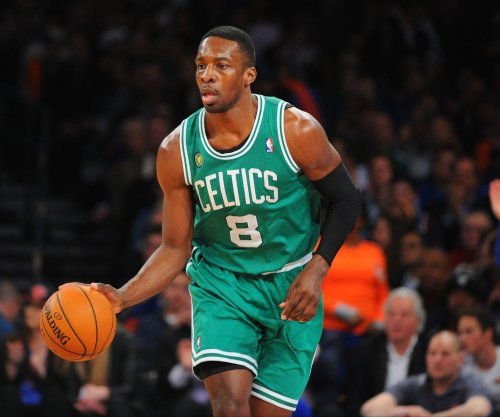Boston Celtics head to South Beach to face Miami Heat