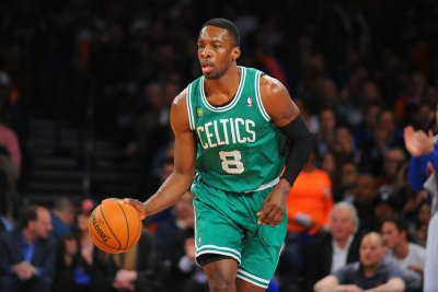 Boston Celtics head to South Beach to face Miami Heat