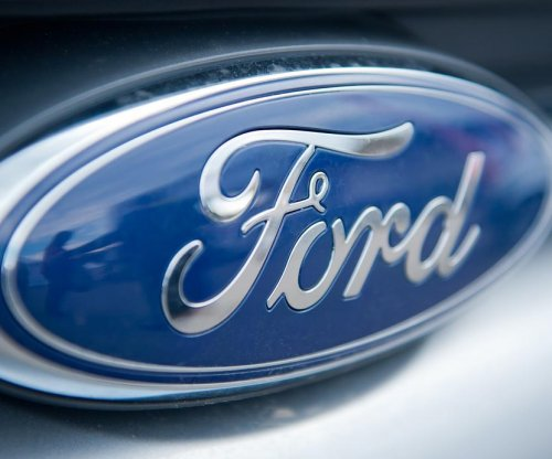 Former Ford employee, fired over anti-gay remarks, sues company