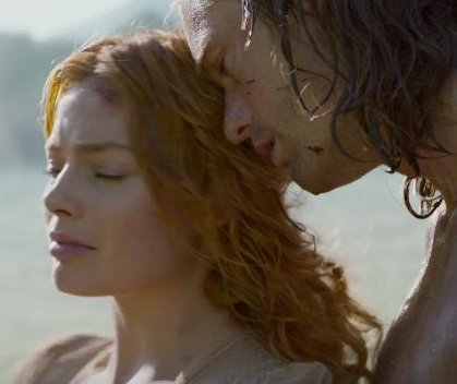 'The Legend of Tarzan' releases action-packed first trailer