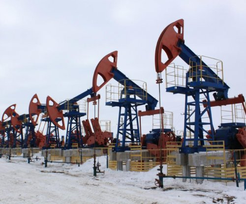 Russia close to privatizing oil company