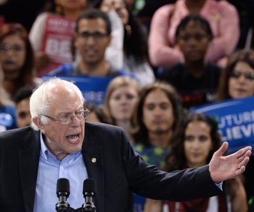 Bernie Sanders' campaign chief vows peaceful national convention