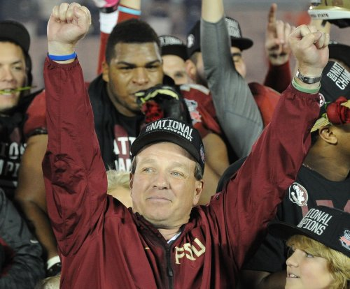 Florida State Seminoles vs. Ole Miss Rebels: NCAA football game preview