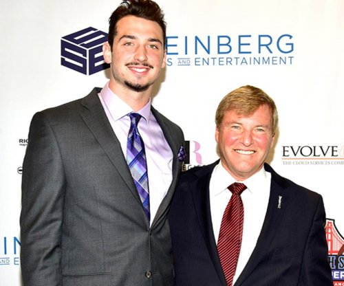 Seven Years Sober: Leigh Steinberg sees himself in Vince Young, comeback clients