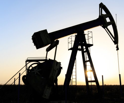 Russia sees oil and gas cooperation potential with Saudi Arabia