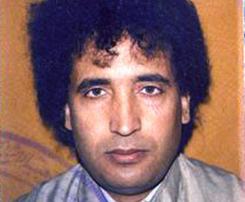 Family files posthumous appeal for Lockerbie bomber