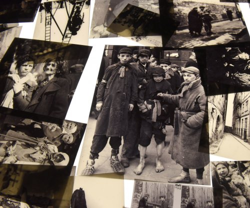 Polish government freezes controversial Holocaust law