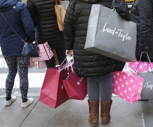 March U.S. sales boost signals more optimism