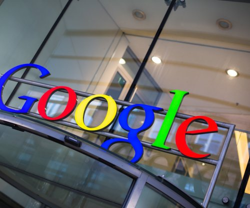 Google informed senators of foreign attempts to hack their Gmails