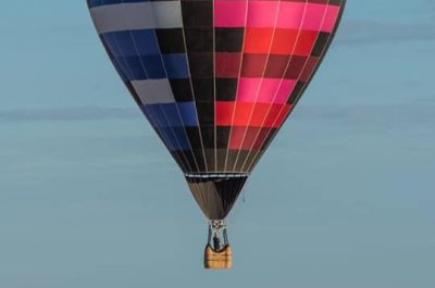 Sheriff's-office-conducts-its-first-stolen-hot-air-balloon-recovery