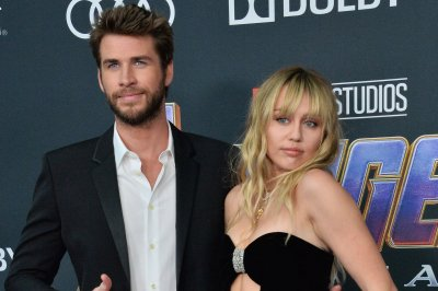 Liam Hemsworth recalls losing Thor role to brother Chris Hemsworth