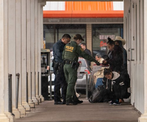 Constitution requires president to enforce asylum law, not change it