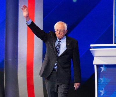 Bernie Sanders unveils $1.5T 'Housing for All' plan