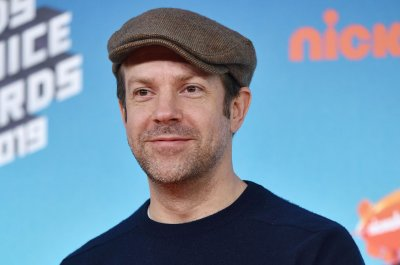 Jason Sudeikis to host 'Tournament of Laughs' on TBS