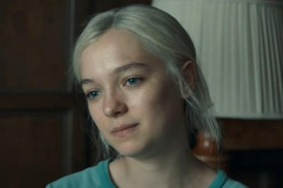 Amazon renews 'Hanna' for a third season