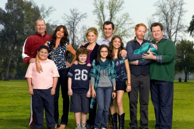 'Modern Family' expands to Peacock and Hulu streaming