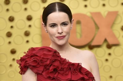 Emily Hampshire: 'Chapelwaite' character is Stephen King