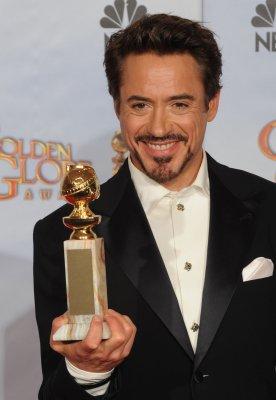 'Sherlock Holmes' passes $500M milestone