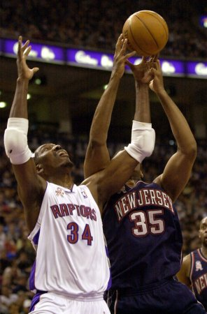 Riley, Ewing, Olajuwon headed for hall