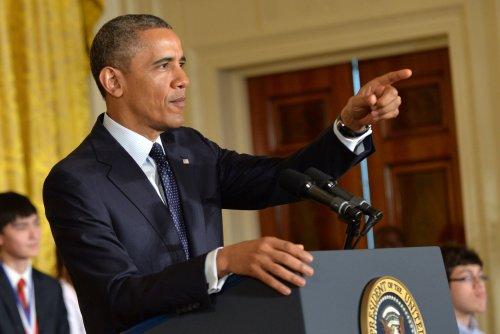 Obama to meet with Qatar's al-Thani