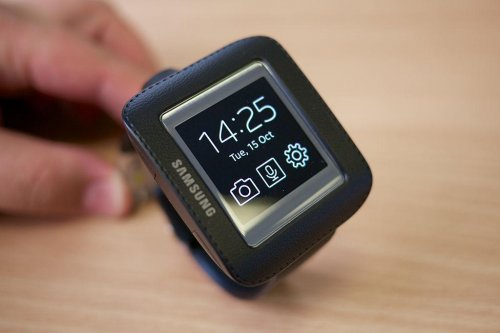 Morgan Stanley analyst: Apple will sell 30 to 60 million iWatches