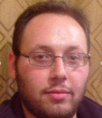 Family of slain American journalist breaks silence, calls son 'hero'