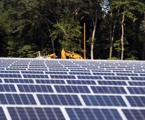 ADB backs India's solar power ambitions