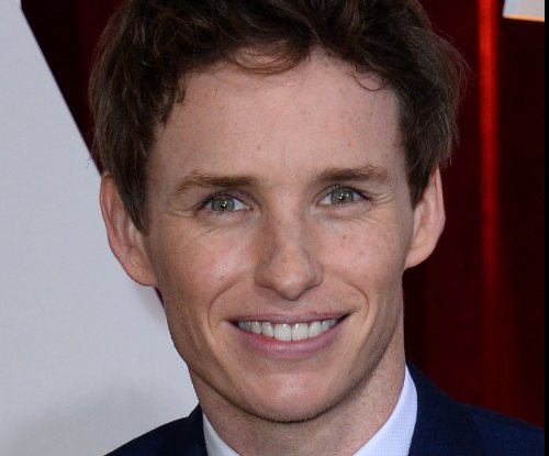 'Harry Potter' spinoff 'Fantastic Beasts' starts shooting in the United Kingdom