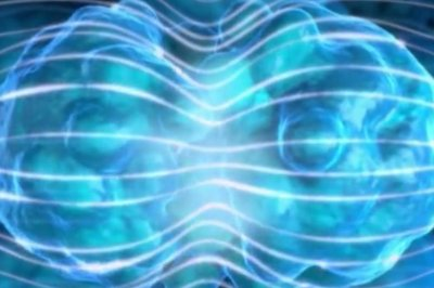 Electromagnetic field therapy may improve brain tumor survival