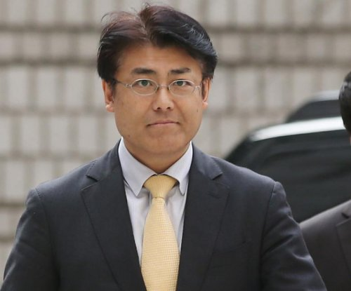 South Korea acquits Japanese journalist of defamation charges